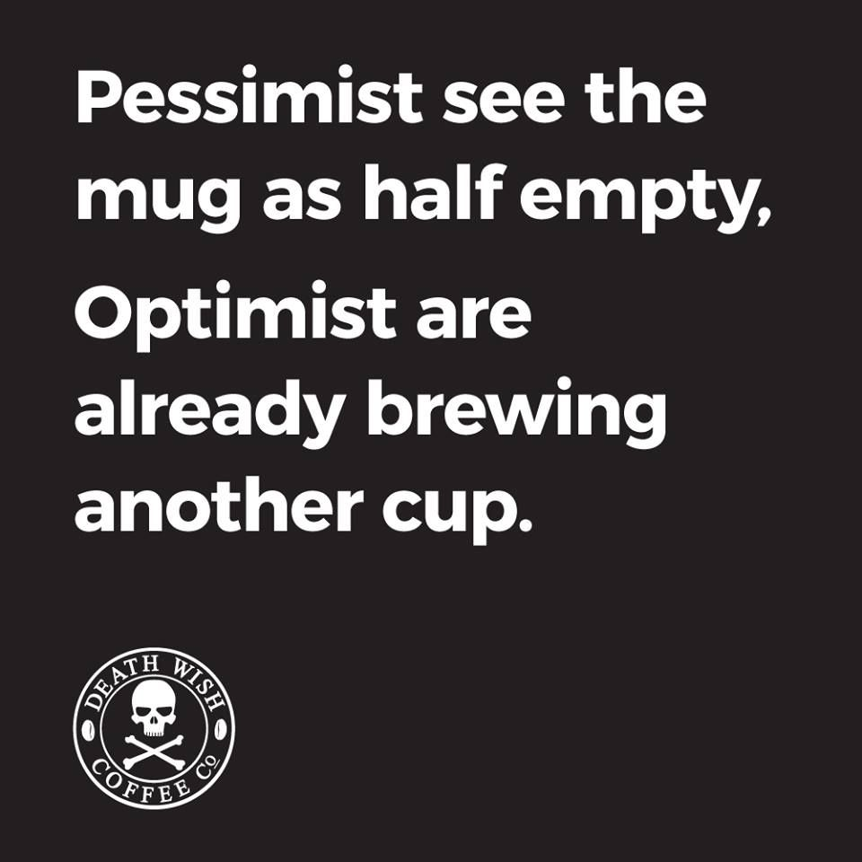 Coffee Quotes Funny Posted