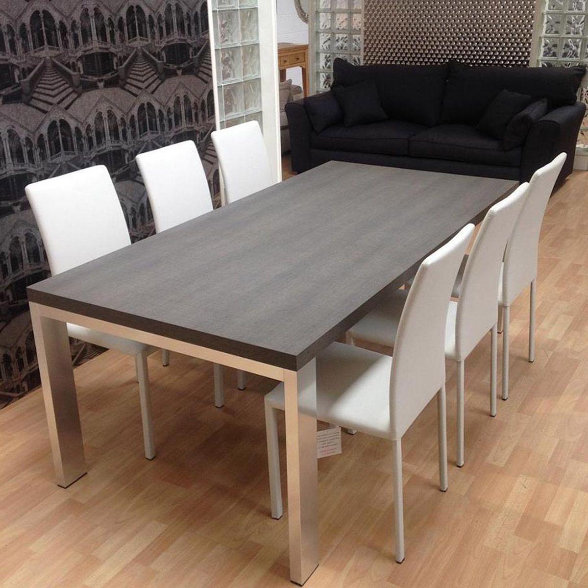 tavolo-plano-e-sedie-marion-h.jpg (1200×1200)