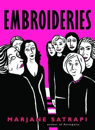 Google Image Result For Http 2 Bp Blogspot Com Kfxm6qzlol4 S9lsvwjh Vi Aaaaa Graphic Novel Books Feminist Books