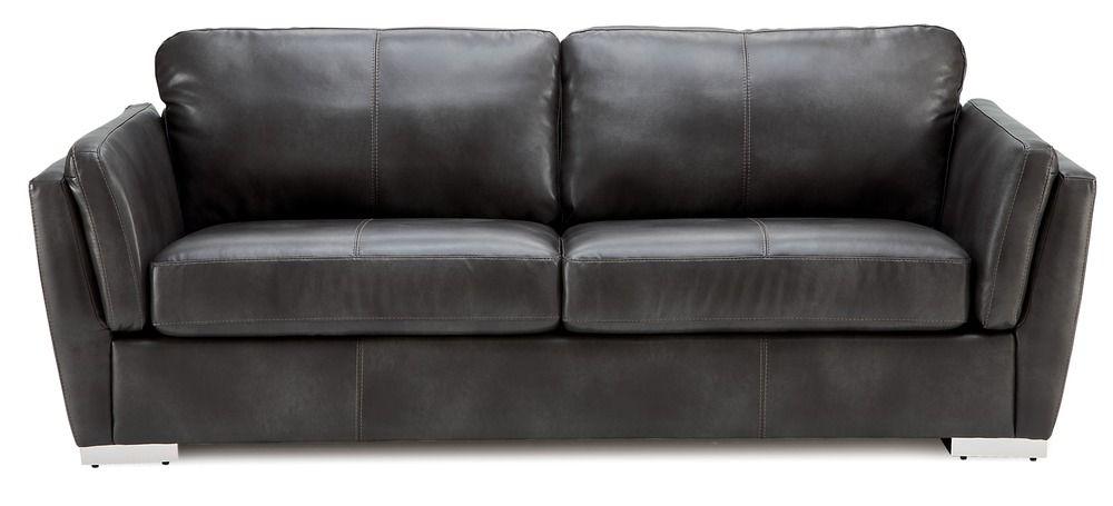 Wonderful Iris   Détails | Palliser Furniture