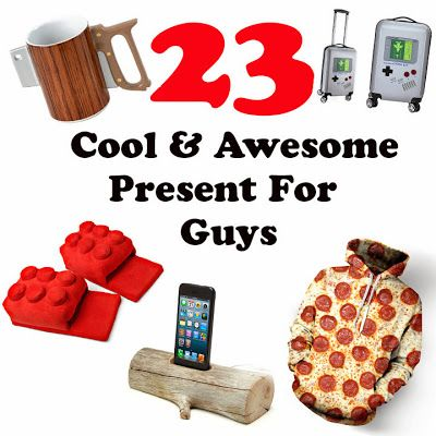 eff3952b75759 23 Cool Gifts For Guys that have nothing to do with the same old gift  options of a watch