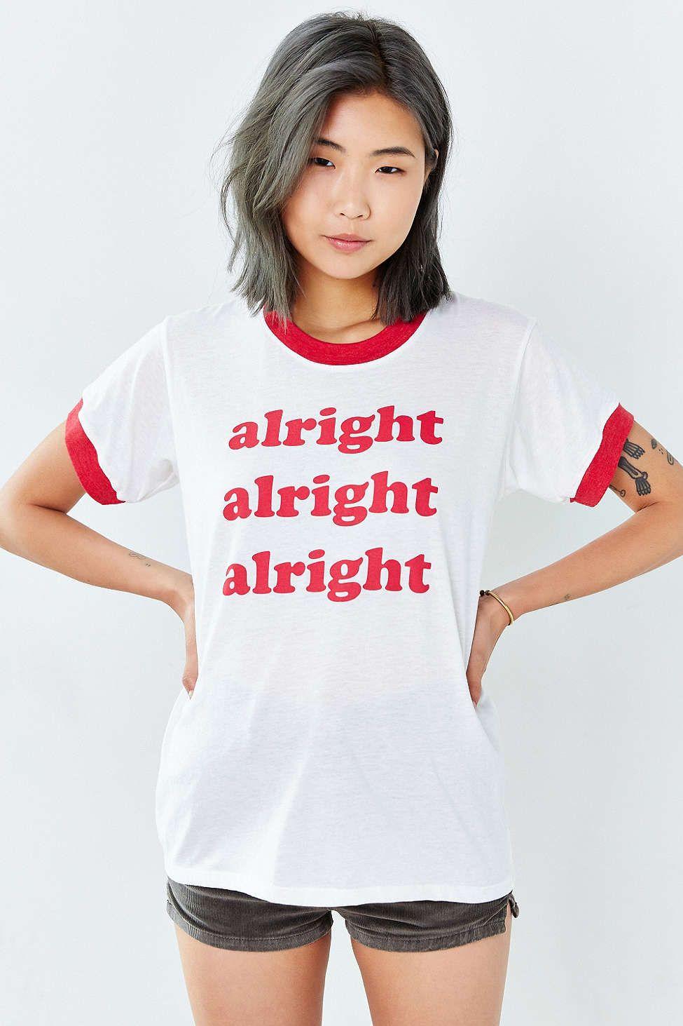 37+ Urban outfitters california t shirt ideas