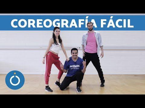13 Ideas De Coreo Coreografía De Baile Coreografía Baile
