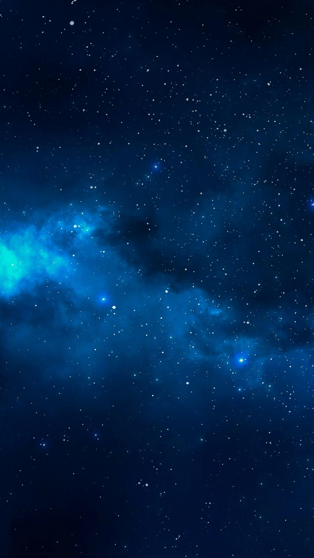 Pin By Malanie Camden Mandeville On Wallpapers Backgrounds Space Phone Wallpaper Blue Galaxy Wallpaper Galaxy Wallpaper