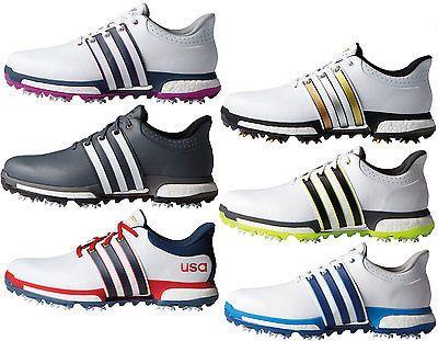 des chaussures de golf: adidas tour stimuler nouvelles chaussures chaussures chaussures de golf   20e262