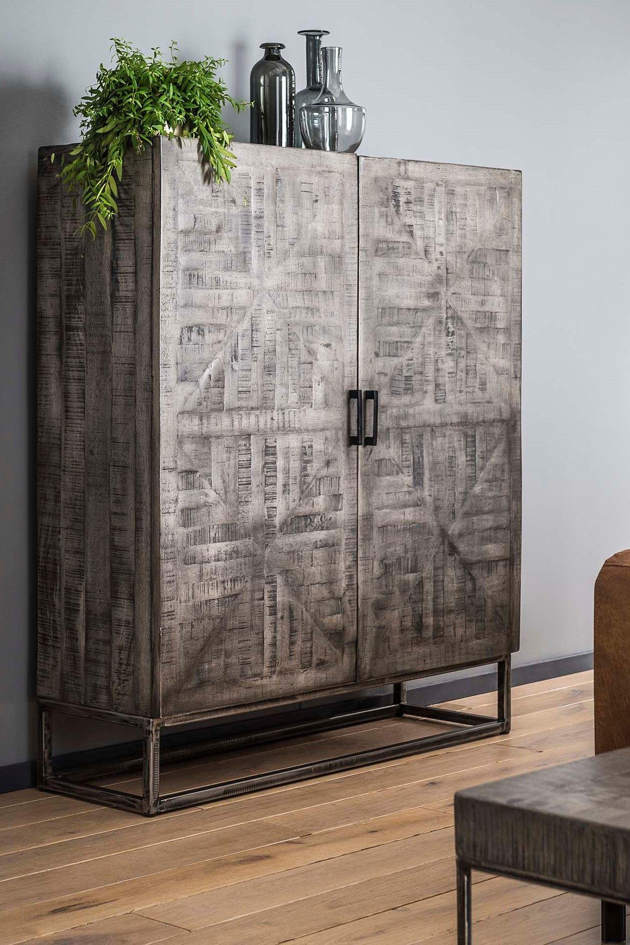 27++ Griser un meuble en bois inspirations