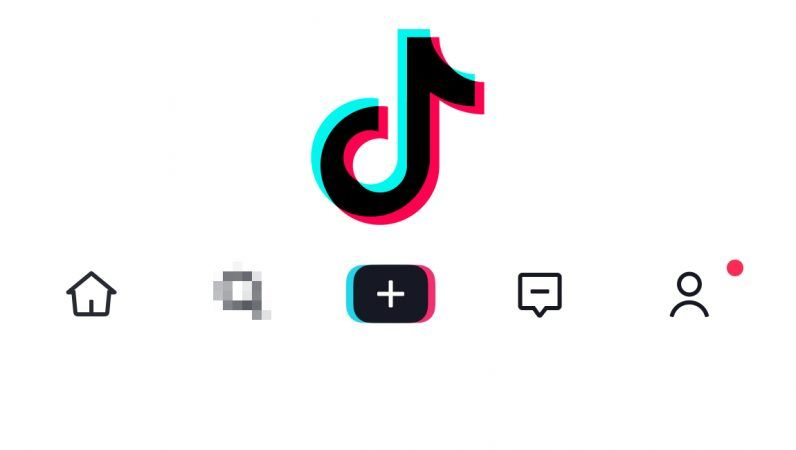 Tiktok Is Testing A Whatsapp Shortcut To Share Videos With Close Friends In 2021 New Social Network Social Media Video Marketing