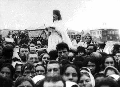 Iliodor 1910