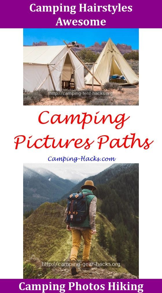 Camping Activities New Beginningsromantic Ideas AdventureCamping Coolest Gear I WantCamping Storage At Home
