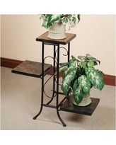 Sales For Outdoor Plant Stands Wrought Iron Plant Stands Iron Plant Stand Plant Stand Indoor
