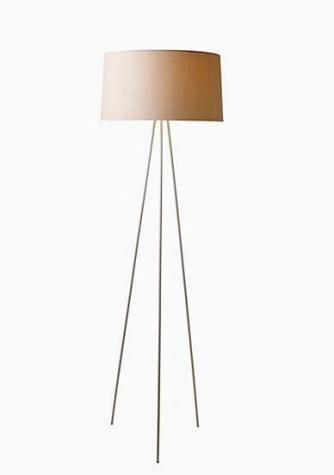 Tripod Floor Lamp Tripod Floor Lamps Lamp Tripod Floor