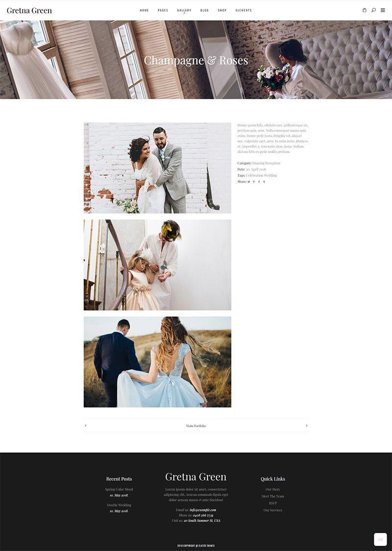 Landing Love Wedding Themes Wedding Photo Albums Lovely Invitation