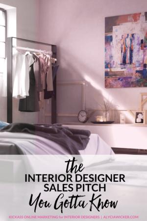 10 Ways To Start Your Own Interior Design Business Interior