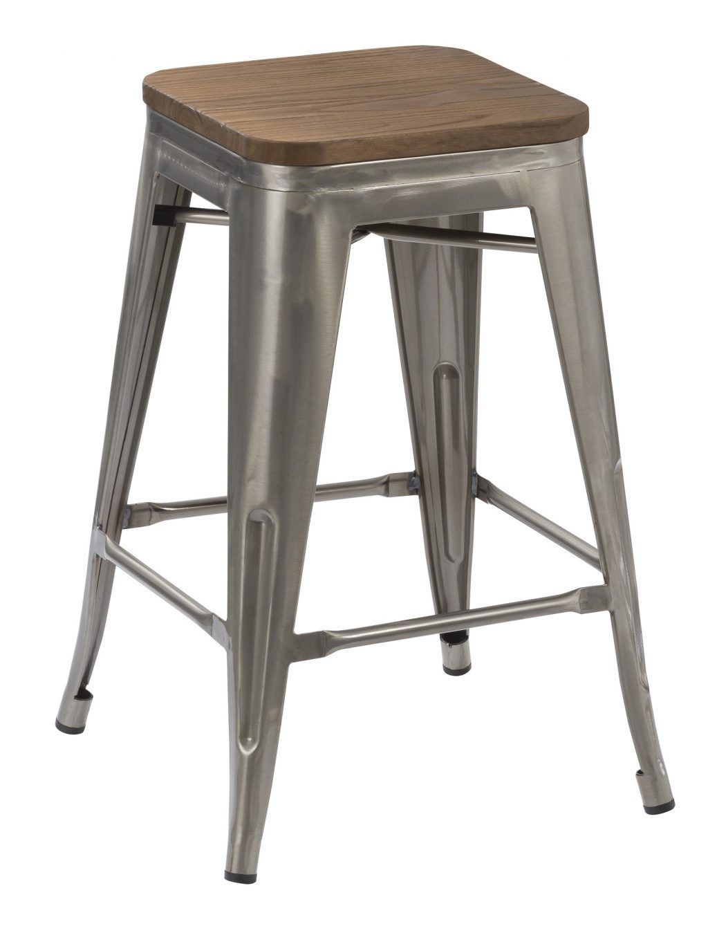 Bar Stools Our Pick of the Best Bar stools, Rustic bar