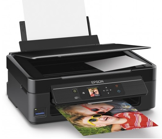 Epson Xp 332 Driver Manual Software Download Epson Printer Printer Driver