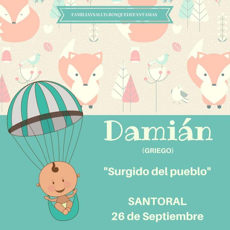 Nombres De Niño Que Empiezan Con La Letra D Significado Baby Names Bullet Journal Doodles Journal Doodles