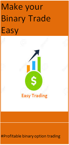 Binary options signals results gym betting tips horse racing tomorrow