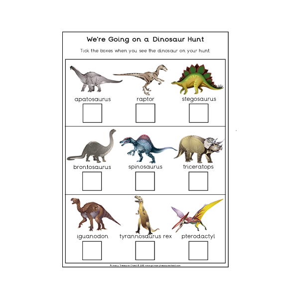 Allosaurus v Diplodocus   John Sibbick   Dinosaur art