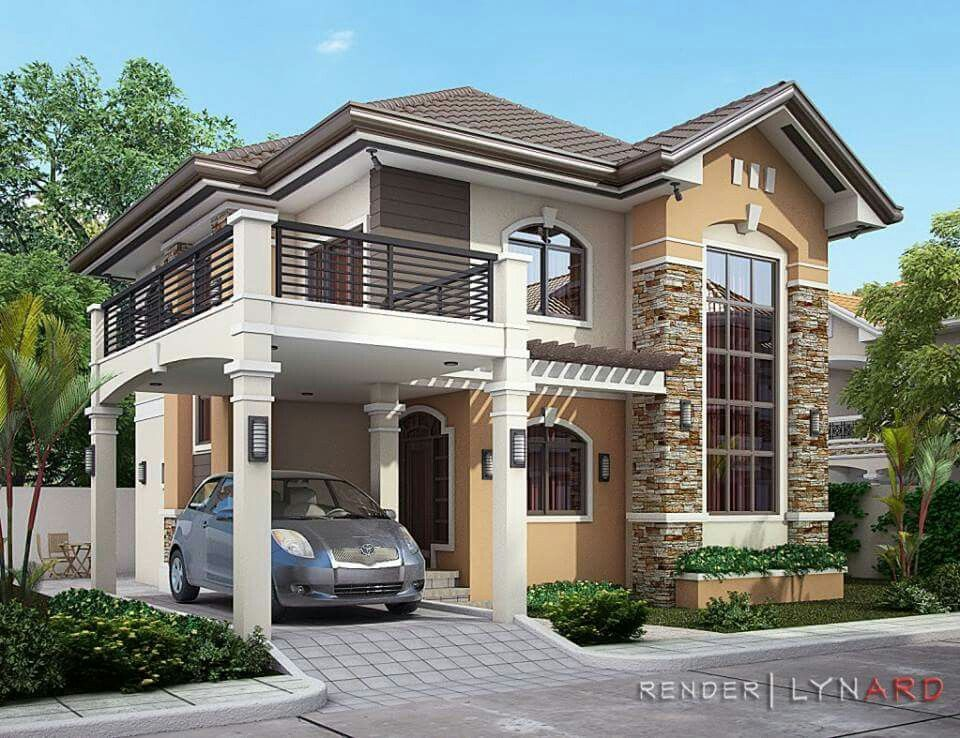 Philippines bungalow home design also pin by mirian torres on disegnos de cosina pinterest rh in