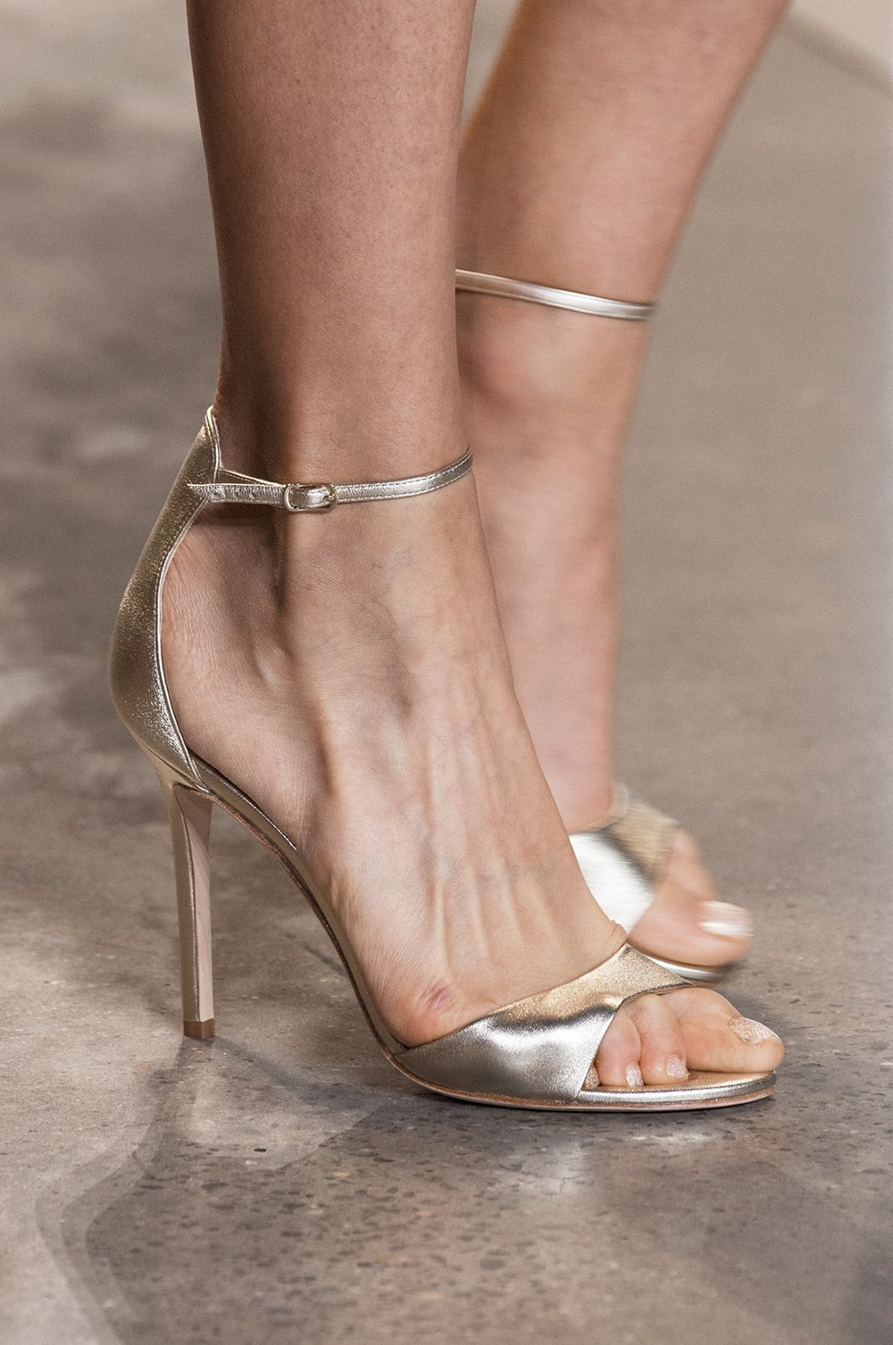 Avviso a tutte le shoes lovers  le nuove scarpe da tenere d occhio ... 73876501c44