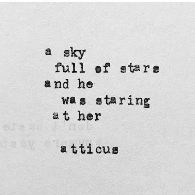 Deep Quotes About Love Pinstephanie Aceves On Life Is A Highway  Pinterest  Poem