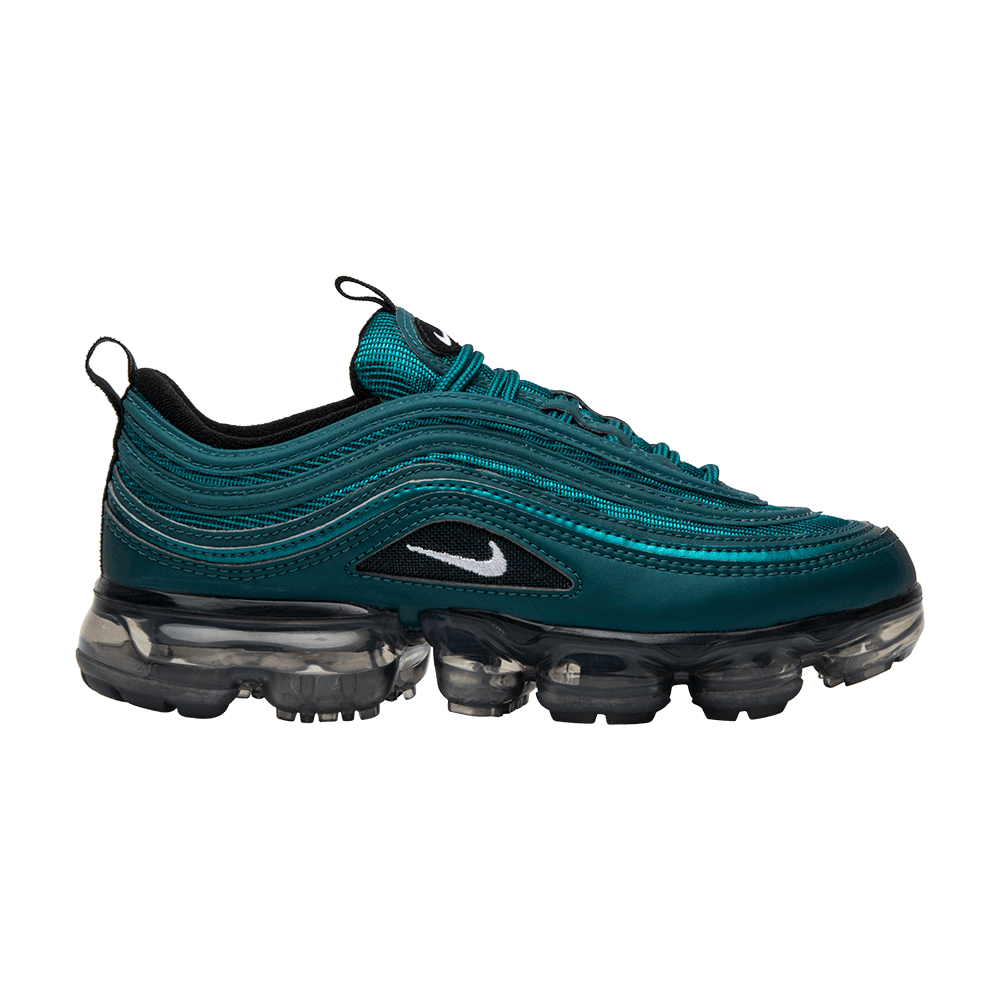 Sneakers, Air max sneakers, Air max 97