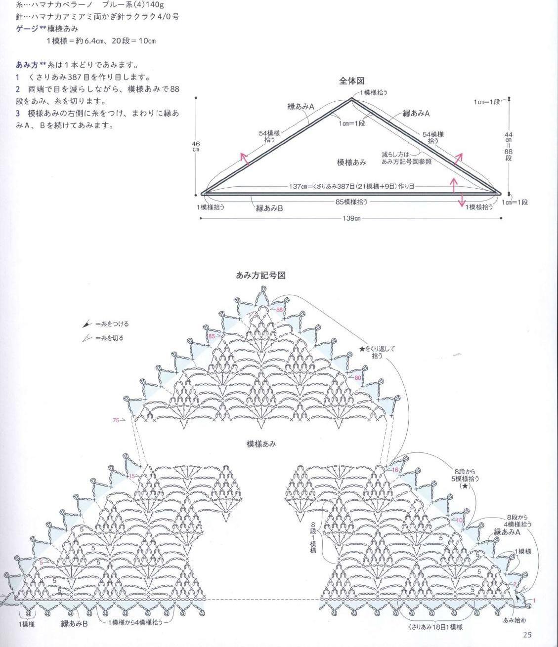 ClippedOnIssuu from http://issuu.com/vlinderieke/docs ...