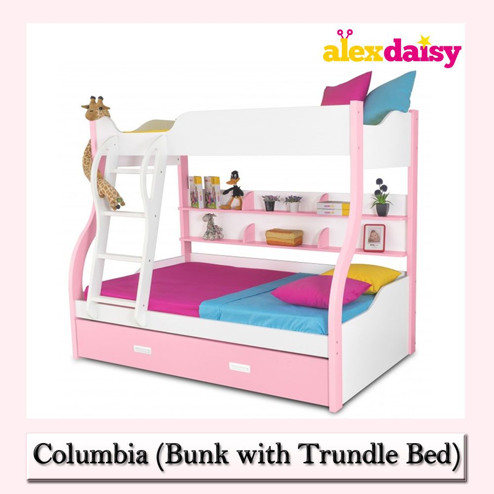 Cheap Kids Beds Online Buy Kids Bunk Bed Online At Alexdaisy Select From Wide Range Of