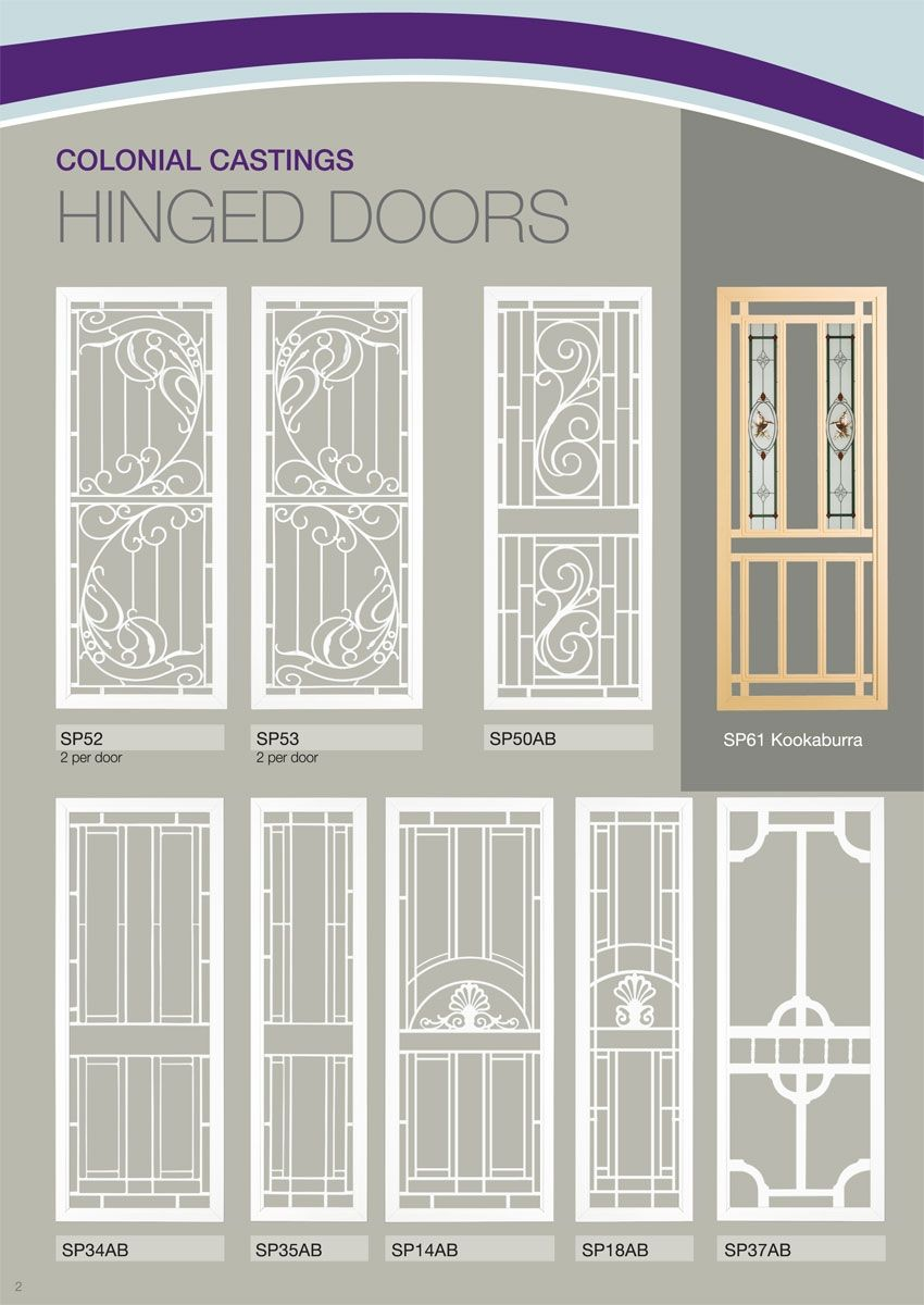 Screen Doors Solid Vinyl Wood And Pressure Treated Wood Doors