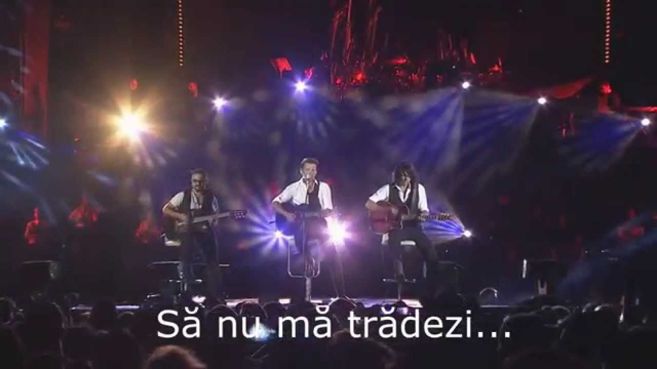 Nikos Vertis Thelo Na Me Nioseis Tradus In Romană Niko Music Publishing Music Songs