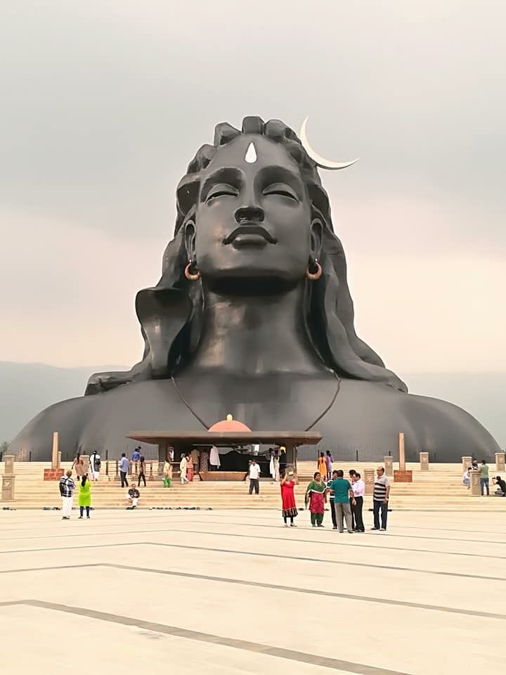 Adi Yogi Shiv Shiva Lord Wallpapers Lord Shiva Hd Images Lord Shiva Painting Adiyogi statue shiva wallpaper hd
