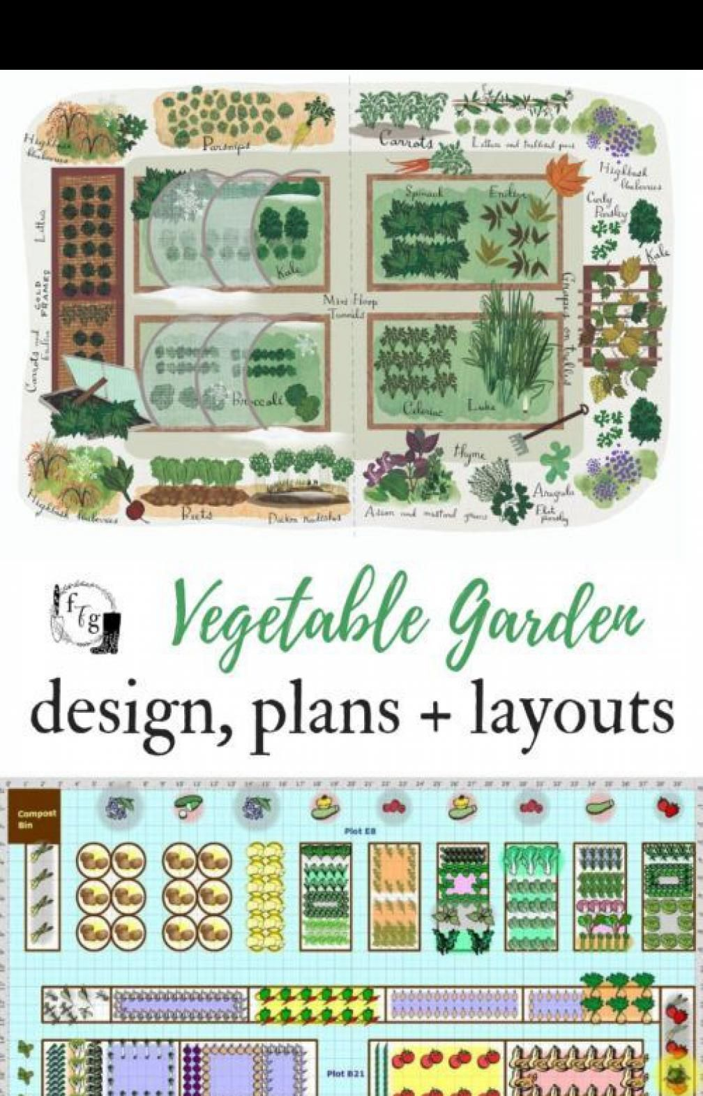 45 Best And Beautiful Balcony Design And Decor Ideas In 2020 With Images Vegetable Garden Planner Vegetable Garden Planning Garden Layout Vegetable