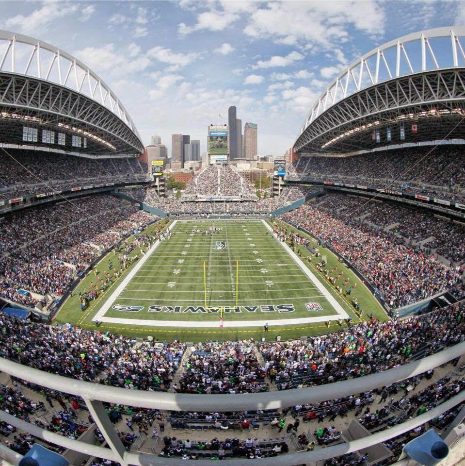Seattle Seahawks Victory Seattle sports, Century link
