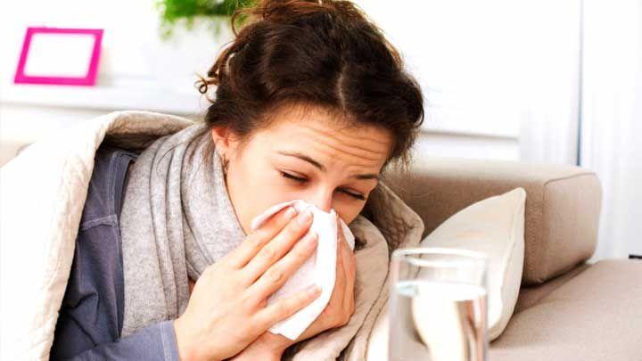 Soğuk Algınlığı için İlginç Bitkiler Kış aylarına hemen hemen hepimiz grip, nezle gibi soğuk algınlığı hastalıklarına karşı savaşmak zorunda kalırız. Yaygın