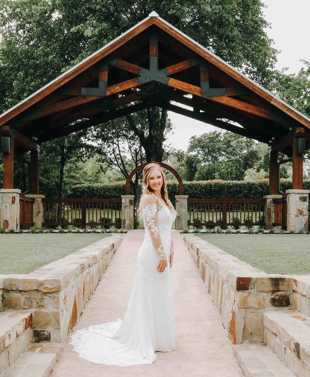 Weatherford Wedding Venue   Dallas wedding venues ...