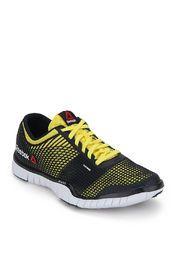 Reebok \u0026 Adidas Shoes at Jabong