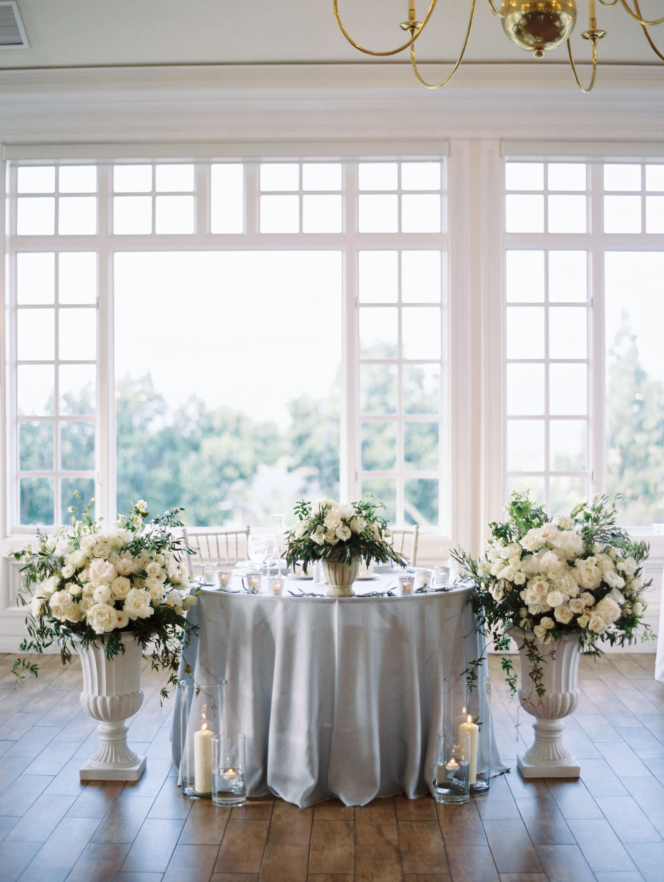 Inexpensive Wedding Details That Make a Big Impact   Carmel mountain ...