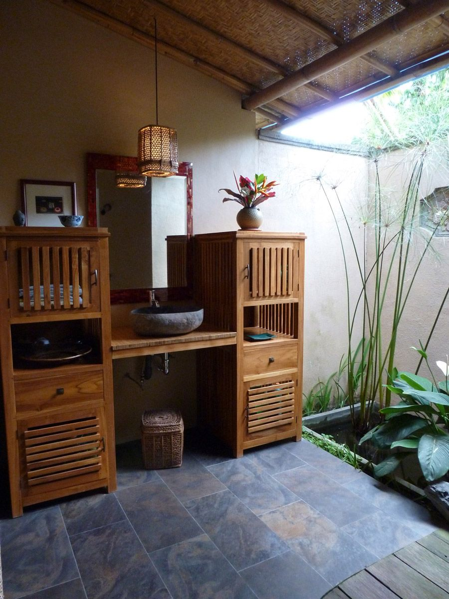 Bali Lumbung that house Pinterest House Tiny house swoon and
