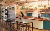 50 Trendy hanging plants bar