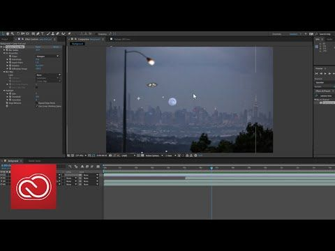 how to add special effects to videos