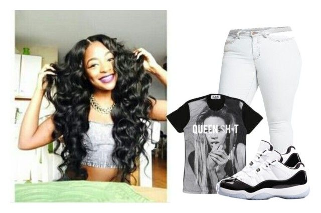 """""""Untitled #489"""" by deedoll123 ❤ liked on Polyvore"""