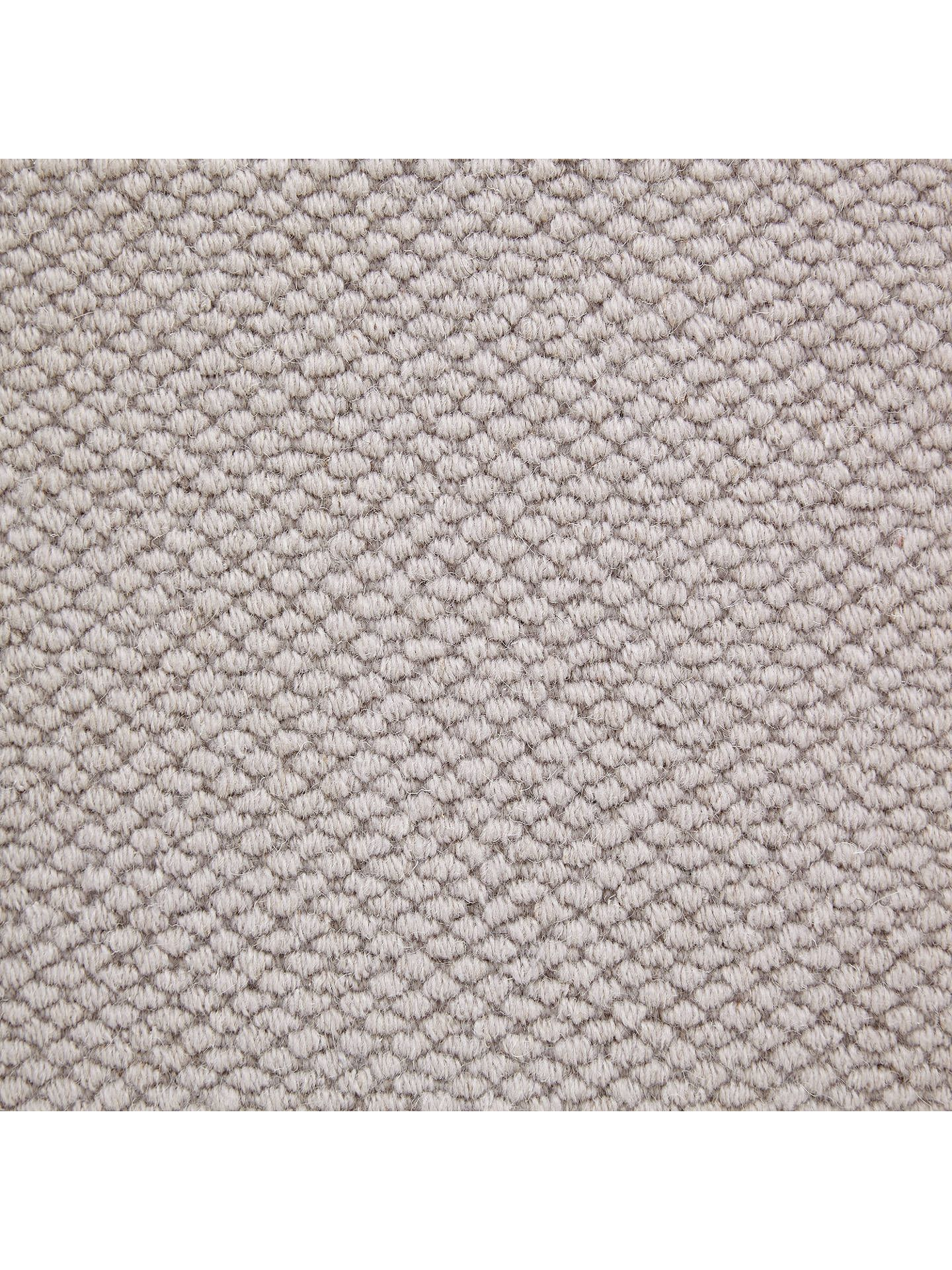 John Lewis Partners Avon Loop Carpet Weave Ash Cost Of Carpet Carpet Fitting Carpet
