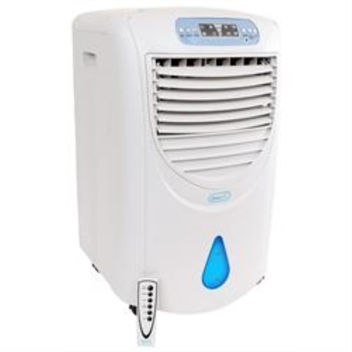 Portable Fan Swamp Cooler Portable Air Cooler Portable Air Conditioners