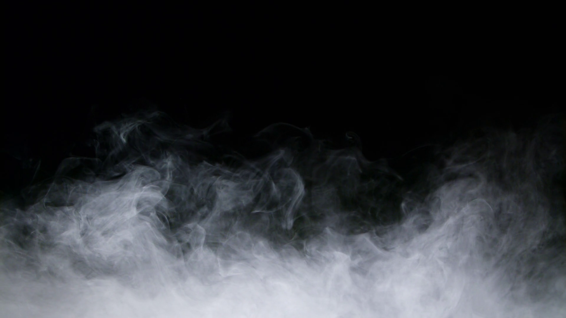 Pin By Gabdrafikov Ajrat On Album Cover 2019 Smoke Background Light Background Images Dark Background Wallpaper
