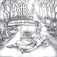 Altibajo - Déjalo A Tu Suerte by Under A Violet Moon on SoundCloud