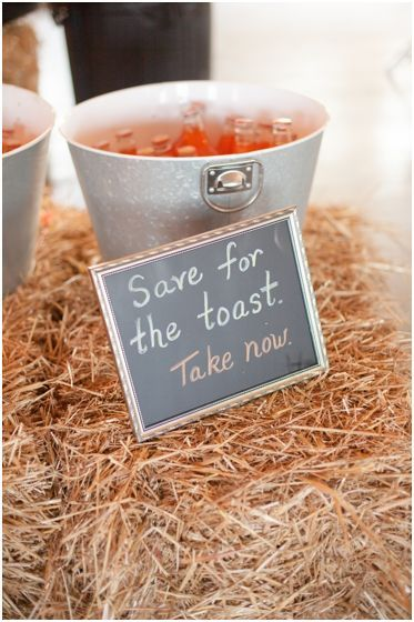 WEDDING TOASTS - A NIGHTMARE MOMENT OR A GREAT MOMENT? - See more at: http://www.groomstand.com/blogs/grooms-playbook/11897401-wedding-toasts-a-nightmare-moment-or-a-great-moment