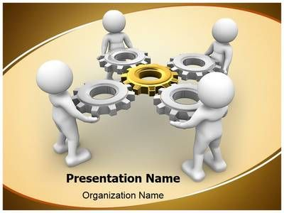 Gear mechanism team powerpoint template is one of the best gear mechanism team powerpoint template is one of the best powerpoint templates by editabletemplates toneelgroepblik Gallery