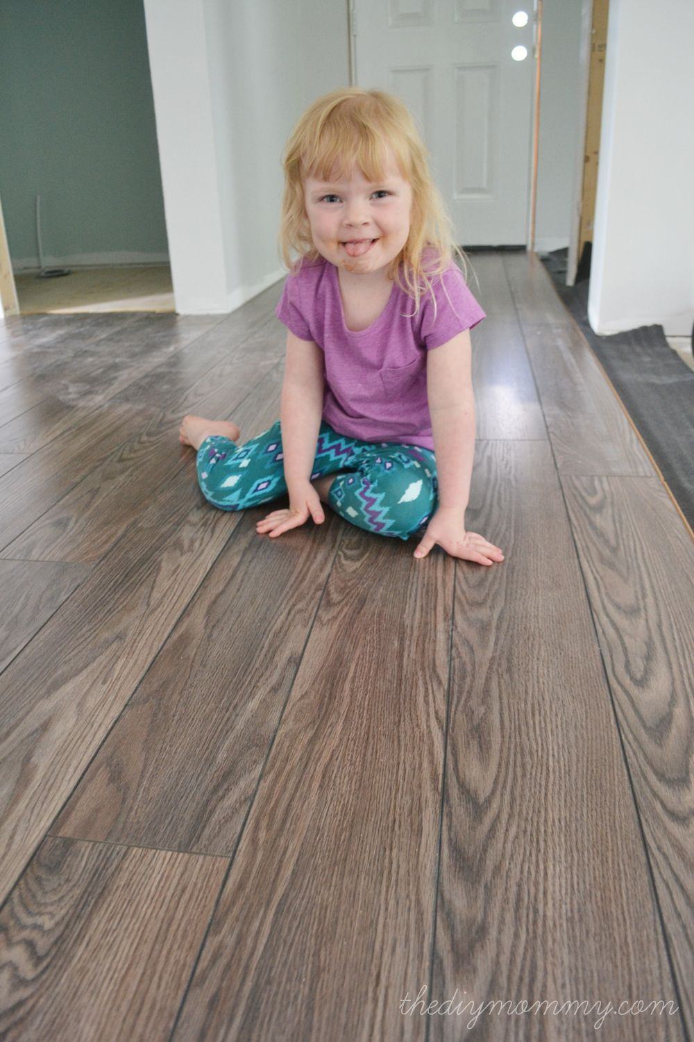 Best Laminate Flooring For Kitchens Roth And Allen Flooring How To Install Laminate Flooring The