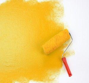 Quelles couleurs pour agrandir une pi ce peinture - Peinture pour agrandir une piece ...