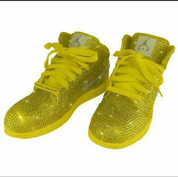 c213ab3e54a9 Custom Nike Shoes